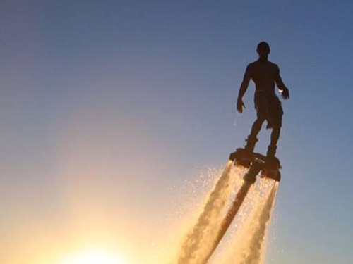 fly-board-watersports-500