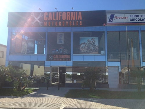 california-motorcycles-500